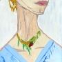 Portrait-of-Valentin-unfinished-portrait