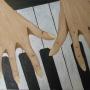 creation_of_music