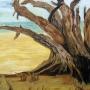 death_trees