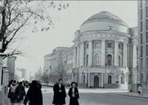 Пединститут им. Ленина В.И.