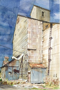 grain-elevator-at-the-grainery-pullman-wa